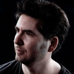Dan - Portrait