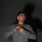Gavin Churnin - Embryo 2012