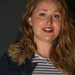 Nuala Maguire - Embryo 2012