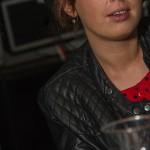 Audience: Embryo @ 81 Renshaw 2012